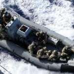 MSB'den Türk gemisindeki arama ile ilgili açıklama!