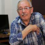 2 ay arayla baba oğul kansere yenik düştü