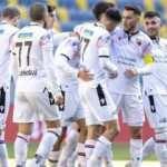 Gençlerbirliği'nde bir futbolcunun testi pozitif çıktı