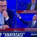 RTÜK'ten CHP'li Başarır'ın sözlerine inceleme!