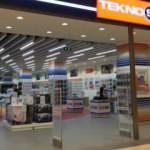 Sabancı Holding, Teknosa'daki hissesinin yüzde 10,28'lik kısmını halka arz edecek