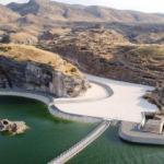 Tarih turizmi Hasankeyf'te canlanacak