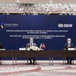 Ukrayna Başbakanı Shmyhal'dan kritik Türkiye mesajı