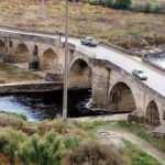 Uzunköprü'de büyük tehlike