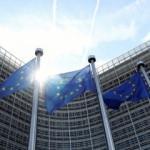 1,8 trilyon avroluk AB bütçesi Polonya'ya takıldı