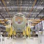 20 yılda 2,8 trilyon dolarlık 43 bin 315 uçak satılacak