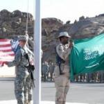 ABD 5 yıl uzatma kararı: Suudi Arabistan'a askeri eğitim desteği sürecek