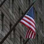 ABD'de işsizlik oranı geçen ay yüzde 6,7 oldu