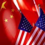 Gerginlik yine yükseldi! Çin'den ABD'ye açık uyarı