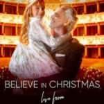Andrea Bocelli Türk hayranlarına seslendi