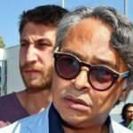 Barbaros Şansal'a Erzincan'a hakaret cezası