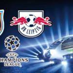 Başakşehir RB Leipzig canlı izle | Şampiyonlar Ligi H Grubu mücadelesi canlı seyret!