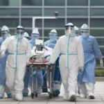 Çalışmaya öncülük eden Türk doktor açıkladı: Corona virüste karantina süresi kısalabilir