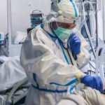 DSÖ'den dikkat geçen sigara açıklaması! Koronavirüse yakalanma riskini...