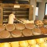Ekmekte gramaj hilesi sürüyor