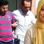 Fatma hemşireyi 30 kez bıçaklayan eski kocaya 15 yıl 6 ay ceza!