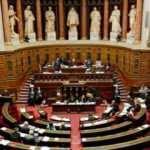 Tepkiler geri adım attırdı. Fransa'da yasa tasarısının 24. maddesi yeniden yazılacak