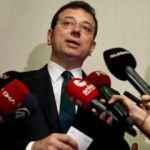 'İmamoğlu'na suikast' iddiası! EGM'den son dakika açıklaması