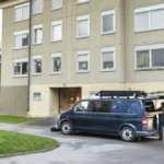 İsveç'te bir kadın, oğlunu 28 yıl alıkoymaktan gözaltına alındı
