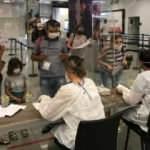 KKTC'de yeni dönem! Ülkeye giriş için 2 bin 255 TL karantina ücreti ödenecek