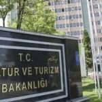 Kültür ve Turizm Bakanlığı, 'e- Tahsilat' uygulamasını başlattı