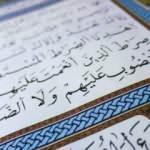 Kur'an-ı Kerim surelerinin faziletleri ve sırları!