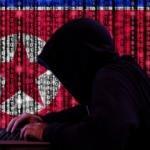Kuzey Koreli hackerlar aşı geliştiren şirketi hedef aldı