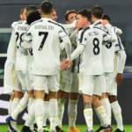Merih oynadı Juventus kazandı!