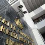 Merkez Bankası'nın döviz rezervleri 188 milyon dolar arttı