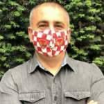 MHP Milletvekili Kaşıkçı'nın koronavirüs testi pozitif çıktı