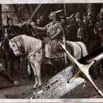 MSB açıkladı: Osmanlı'ya ait en eski eser olarak kayıtlara geçti!