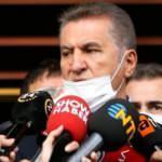 Mustafa Sarıgül'ün partisinin kuruluş tarihi belli oldu