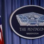 Pentagon: BAE, Libya'daki paralı Rus askerlerini destekliyor