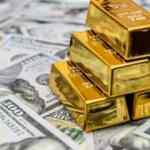 Altın madeni hangi şehirde bulundu? İşte şanslı ilimiz