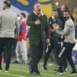 Sergen Yalçın'dan Süper Lig'e liderlik pençesi: Hepsini geride bıraktı!
