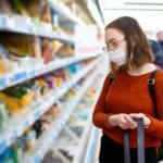 Sokağa çıkma kısıtlamasında market, fırın, eczane ve bakkala gidilebilecek mi?