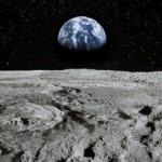 SpaceX'in çılgın projesi: Ay'da araba yarışı