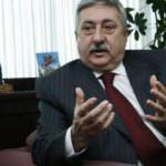 TESK Başkanı Palandöken: Esnafa yönelik icralar durdurulsun