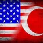 Türkiye'nin geliştirdi, ABD övgüler yağdırdı