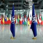 Yunanistan, NATO'daki Doğu Akdeniz toplantısından kaçtı
