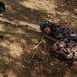 83 yaşındaki kayıp kadın bulundu