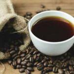Kafein tüketimine dikkat: Anksiyeteye yol açıyor!