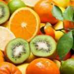 Bağışıklık güçlendiren vitamin deposu kış meyveleri
