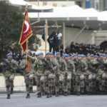 Bakü'de coşku, Erivan'da kaos! Paşinyan'a büyük şok!