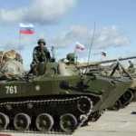 BM'den Rusya kararı: Kırım'ı terk edip Ukrayna işgaline son verin