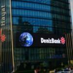 Denizbank 780 milyon dolarlık sendikasyon sağladı