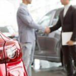 Fiyatı 50 bin TL düşen sıfır araç modelleri: Ford Fiat Opel Peugeot Hyundai Renault...