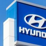Hyundai, Boston Dynamics'i 1 milyar dolara satın aldı