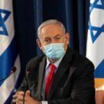 İsrail'de ilk koronavirüs aşısını Başbakan Netanyahu yaptıracak