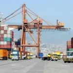 Karadeniz'den Rusya'ya ihracatta lider Trabzon